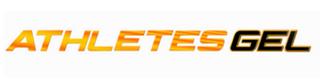 Athletes Gel Logo
