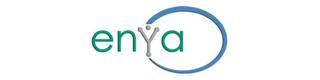 ENYA Logo