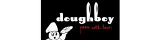 Doughboy Logo