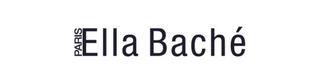 Ella Bache College Logo