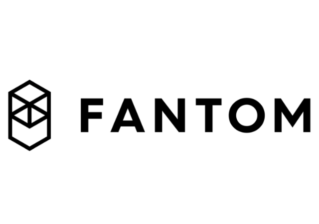 Fantom Foundation Smart Dubai